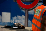 L1374026-2-London-don_t-walk-by-1200