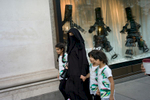 L1375472-burka--1200