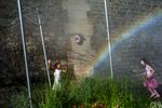 L1377150-arco-iris-1200