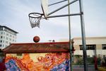 L1513889-basketball-1000