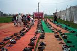 L1523887-zapatos-1200