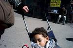 L1526140-baby-stroller-1200