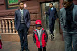L1526624-boys-in-suit-1200