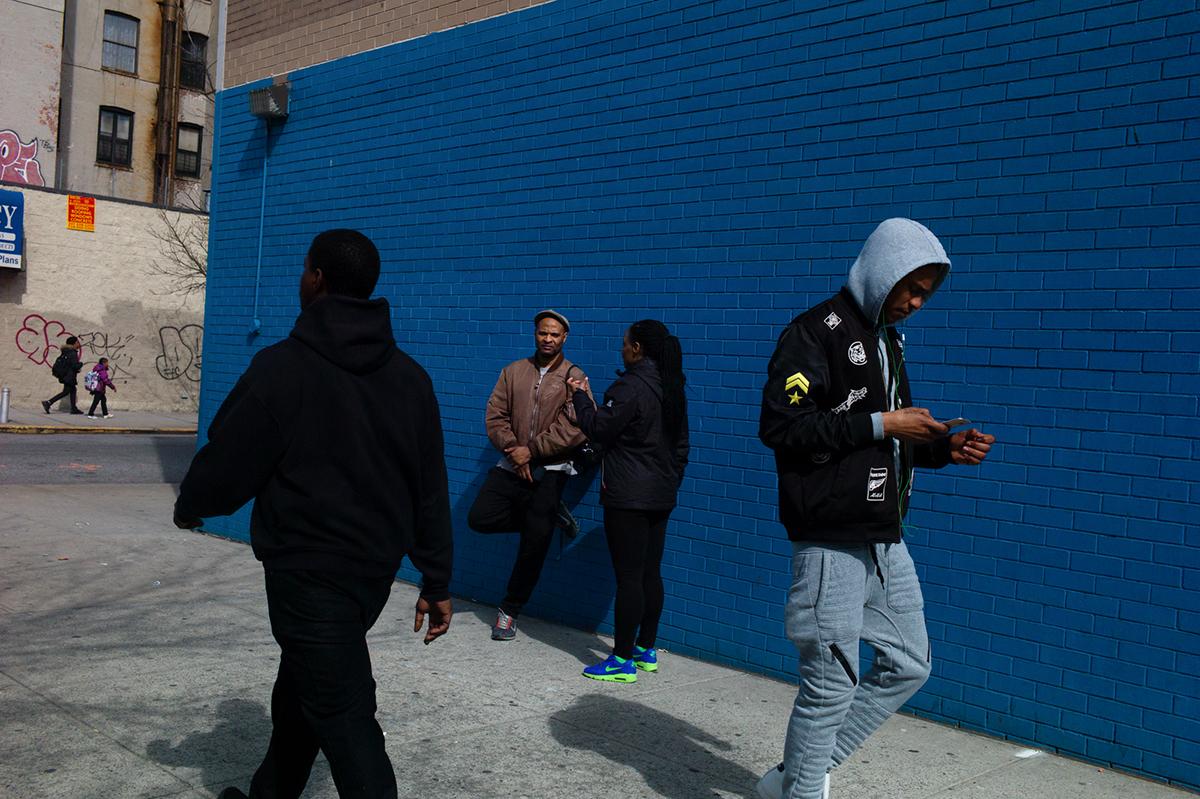 L1526959-street-scene-Harlem-1200