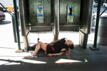 L1528086-Phone-and-woman-fainted-1200