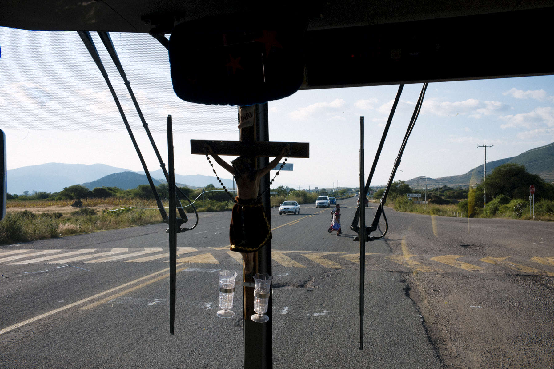 Mexico-bus-M1004115
