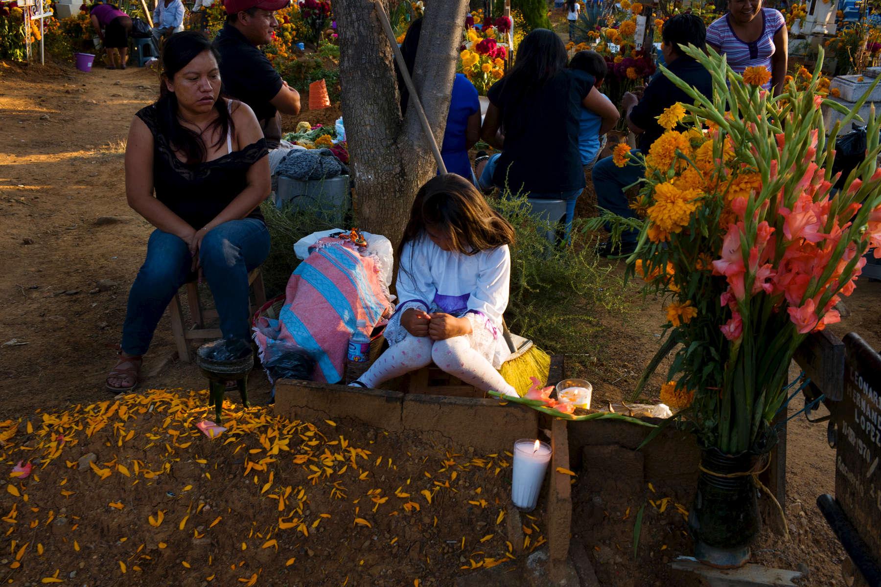 Mexico-cementerio-M1004868