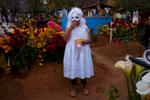 Mexico-cementerio-kodachrome-M1005015