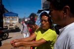 Mexico-close-up-M1005310