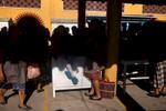Mexico-piernas-M1005652