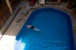 Mexico-piscina-M1005408