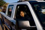 Mexico-policia-durmiendo-M1004641