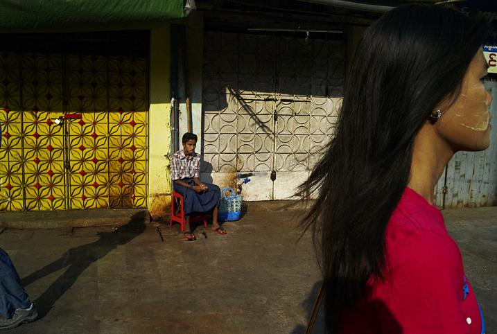 Myanmar_1_website__March_1__2013_PM_09_28_53_GMT_08_00_