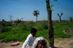 Punjab-L1367212-viejita-un_as-1200