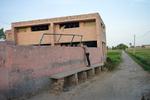 Punjab-L1370664-nin_o-en-banqueta-cemento-1200