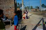 Punjab-L1371259-layers-brazo-colores-1200