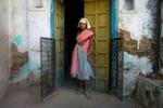 Rajasthan-series-05