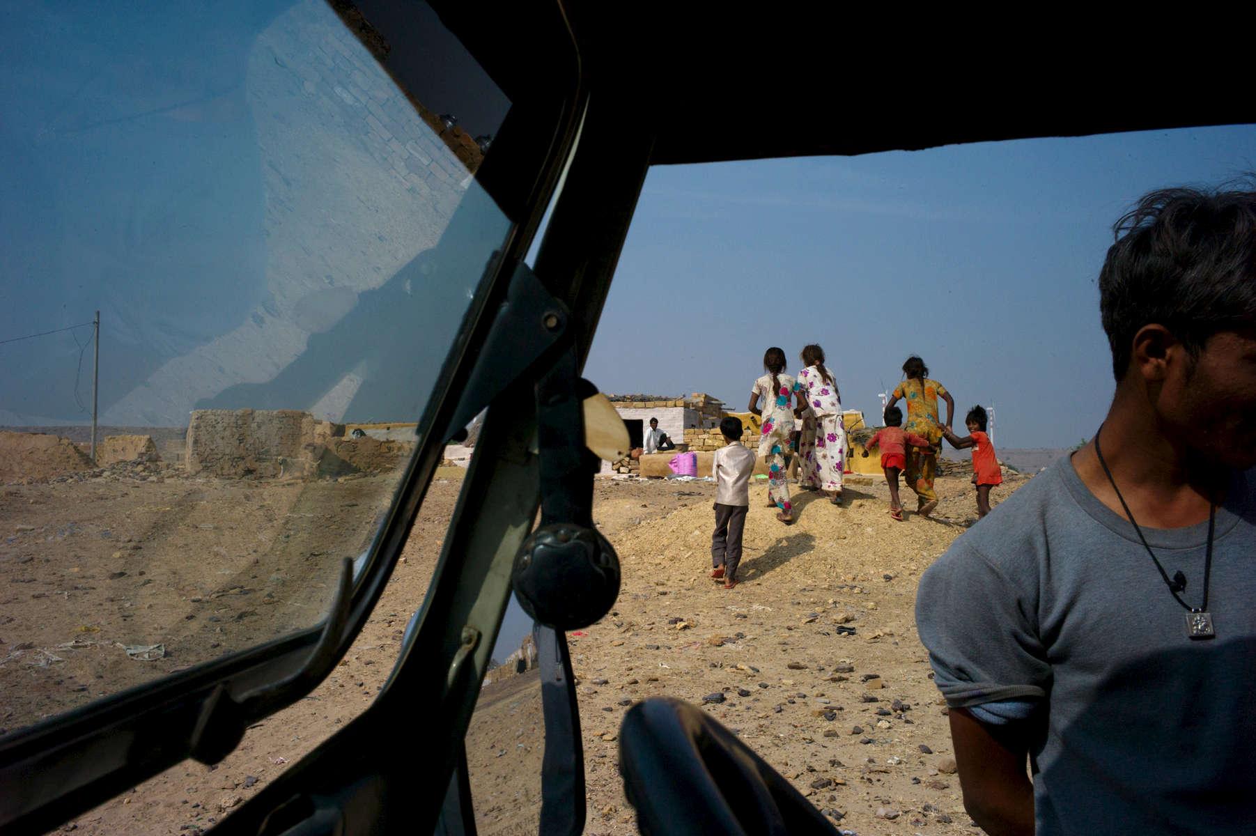 Rajasthan-series-26