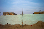 Rajasthan-series-33