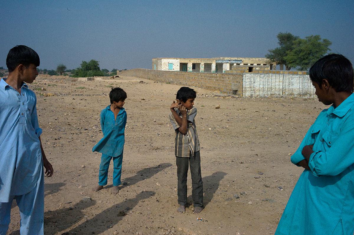 Rajasthan-series-34