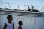 Sao_Paulo__April_2013__Kids_Cemetary_website