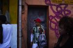 Sao_Paulo__Street_scene__website
