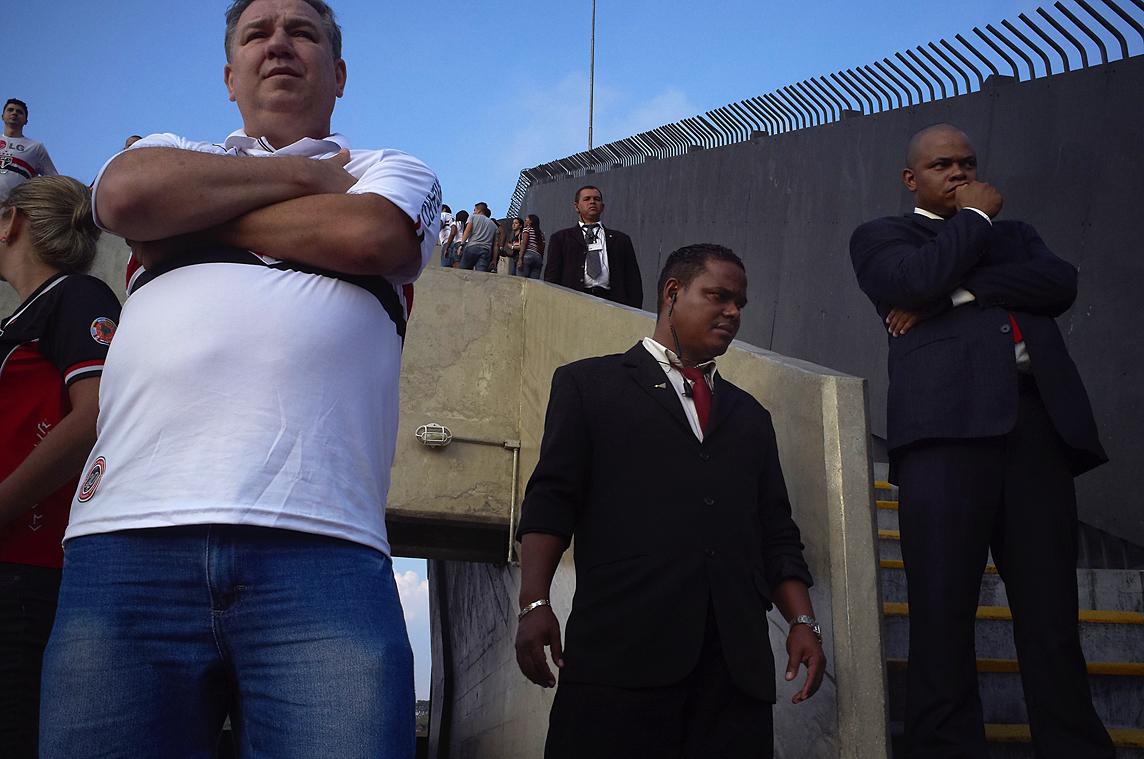 Sao_Paulo__estadio_3__April_2013_website