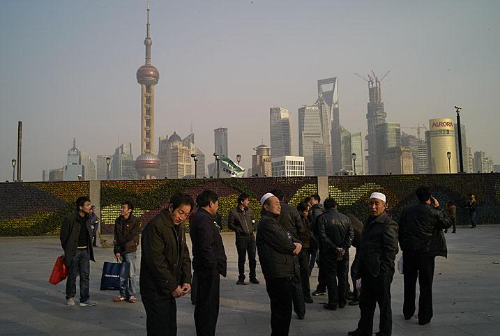 Shanghai_9