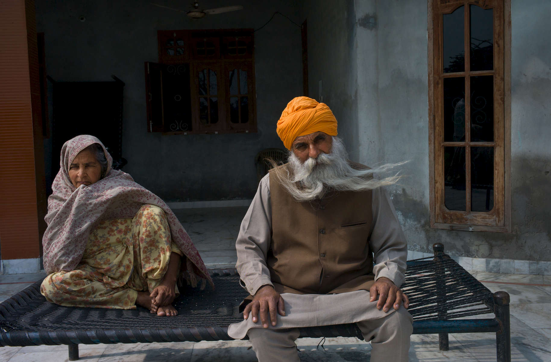 Sikhs-37