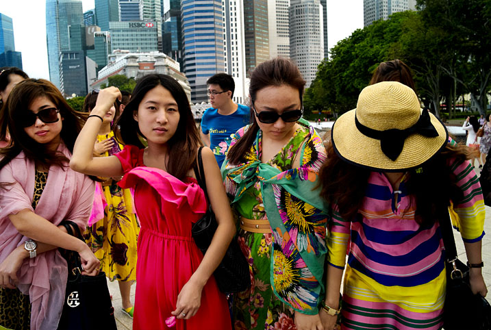 Singapore_chinese_ladies