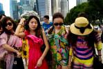 Singapore_chinese_ladies