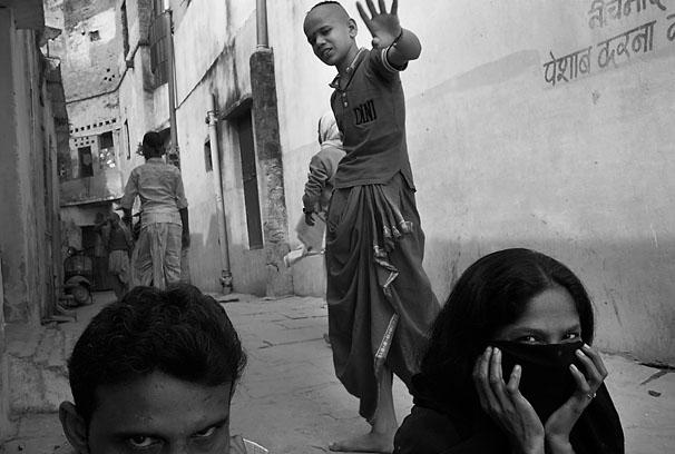 Varanasi_monk_8