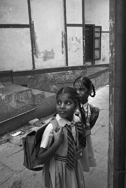 Varanasi_re_resized_12