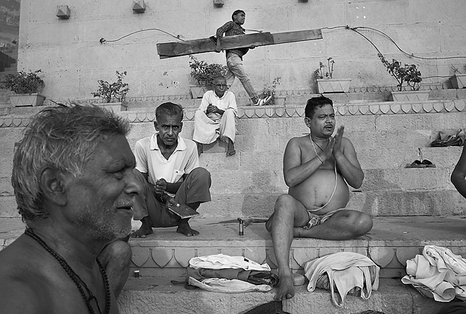 Varanasi_re_resized_2
