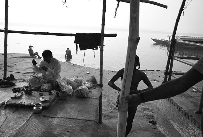 Varanasi_resized_10