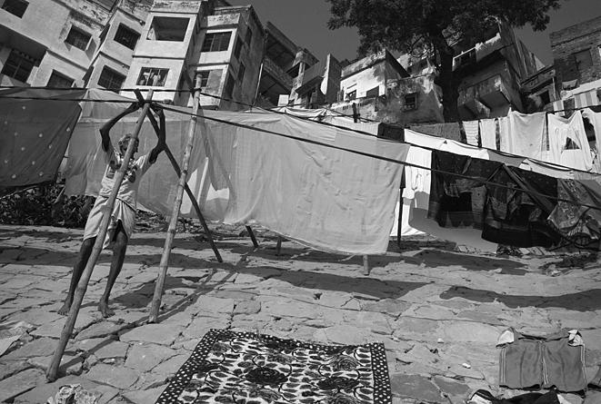 Varanasi_resized_13