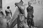 Varanasi_resized_1