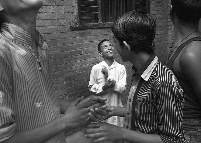 Varanasi_resized_4