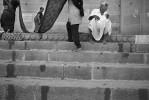 Varanasi_resized_5