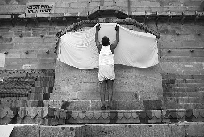 Varanasi_resized_7