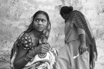 Varanasi_resized_8