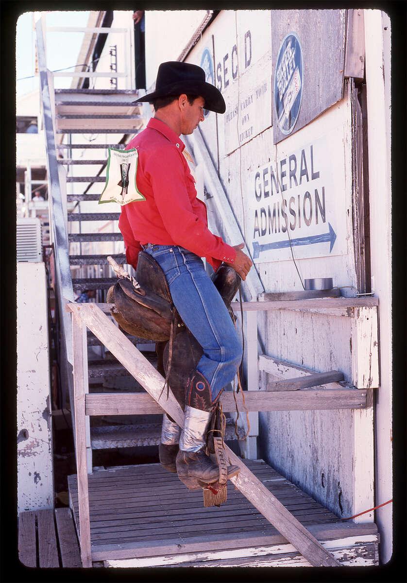 004_-cowboy