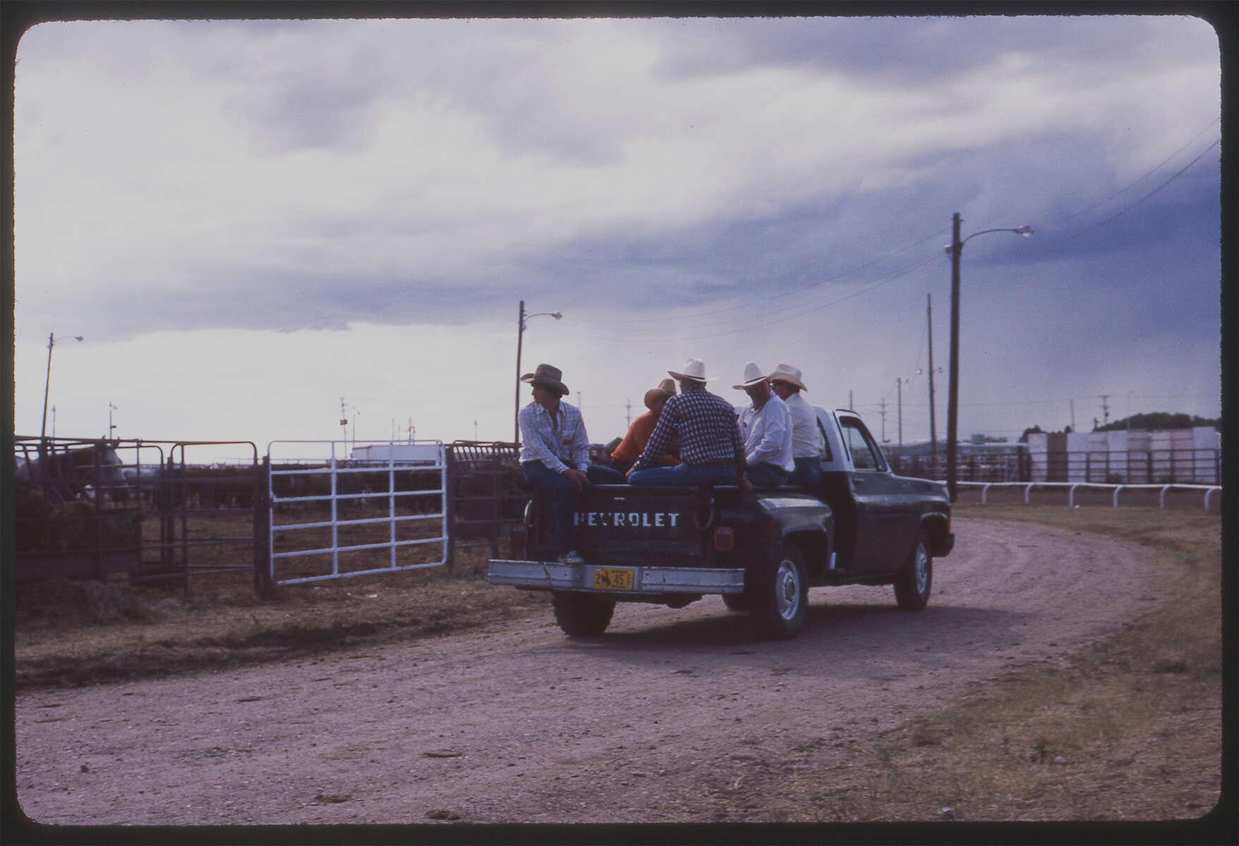 018_cowboys