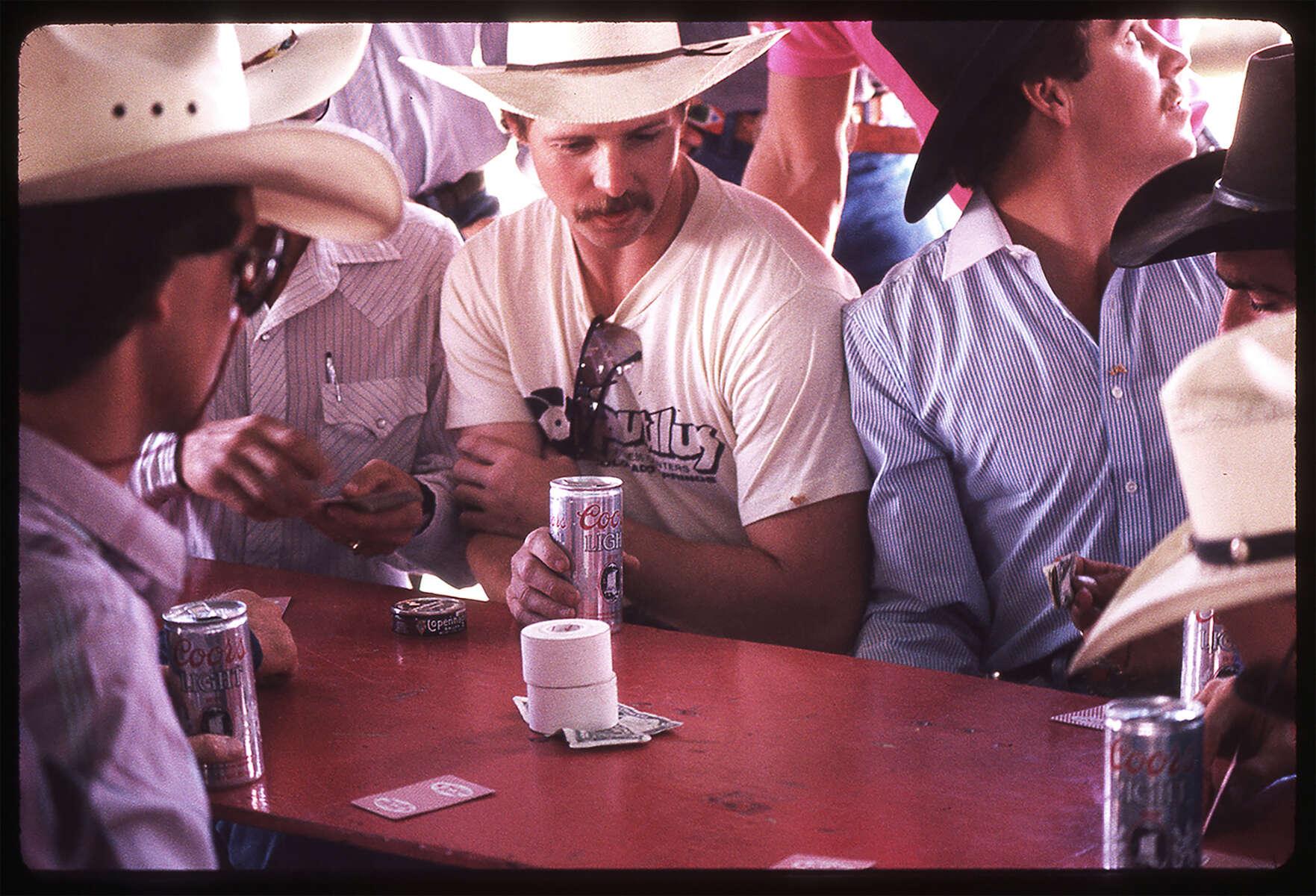 019_-cowboys