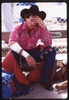 020_-cowboy