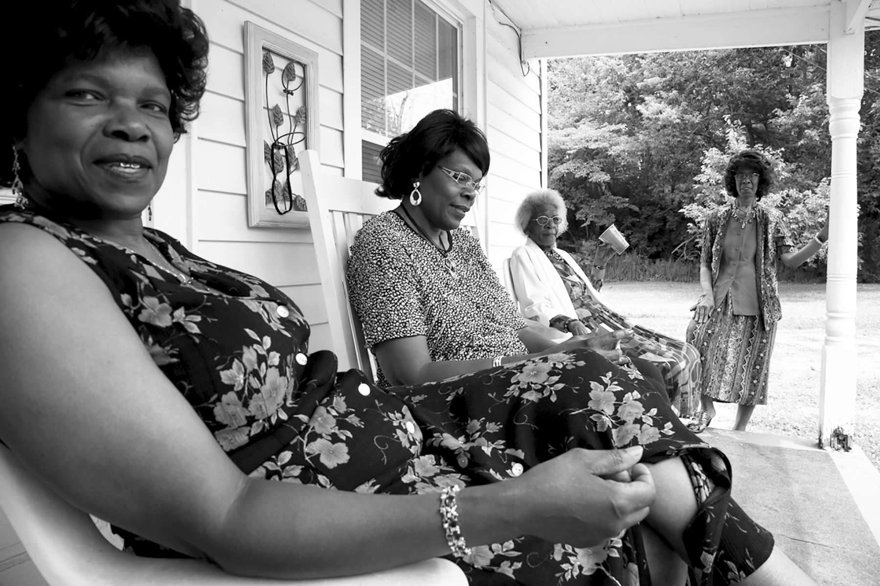 Sarah_Hoskins_The_Homeplace__KY_blackhamlets__africanamerican_