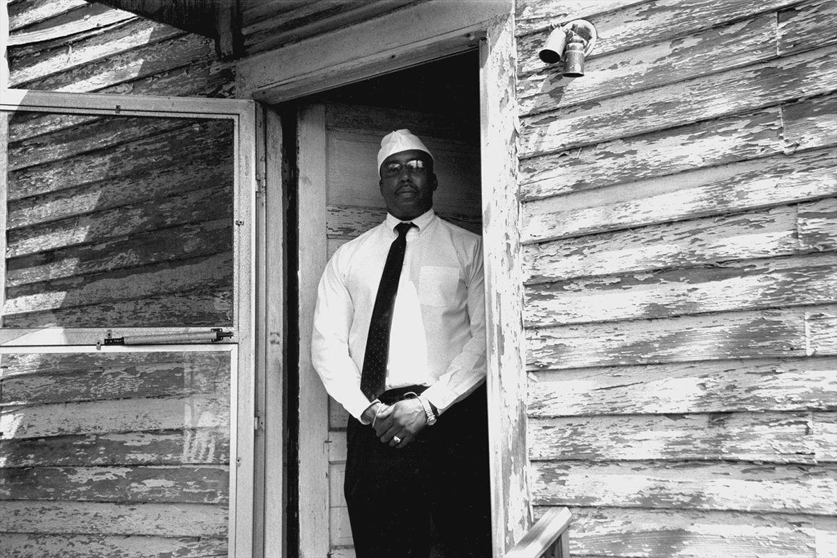https://www.kickstarter.com/projects/1674086375/the-homeplace-photos-from-historic-african-america?ref=live