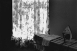 _Sarah_Hoskins_ironing_curtains