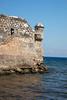 c-Sarah_Hoskins_-cuba_-Havana_-Ocean