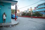 c-Sarah_Hoskins_-cuba_-havana_-street